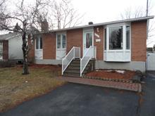 Maison à vendre à Saint-Hubert (Longueuil), Montérégie, 2110, Rue  Davidson, 10531569 - Centris