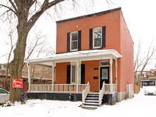 Maison à vendre à Côte-des-Neiges/Notre-Dame-de-Grâce (Montréal), Montréal (Île), 3458, Avenue  Wilson, 16919703 - Centris