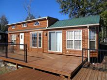 Maison à vendre à Potton, Estrie, 54, Chemin  Carlton-Oliver, app. 44, 15661381 - Centris