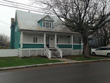 Maison à vendre à Saint-Pascal, Bas-Saint-Laurent, 675, Rue  Taché, 23589131 - Centris