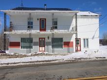 House for sale in Notre-Dame-du-Rosaire, Chaudière-Appalaches, 136, Rue  Principale, 17007535 - Centris