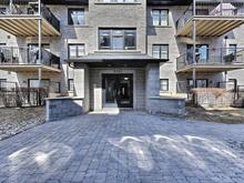 Condo for sale in Chomedey (Laval), Laval, 5151, Avenue  Eliot, apt. 303, 12303843 - Centris