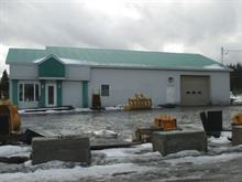 Industrial building for sale in Saint-Martin, Chaudière-Appalaches, 33, 7e Rue Ouest, 20416339 - Centris