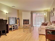 Condo for sale in Ahuntsic-Cartierville (Montréal), Montréal (Island), 1550, boulevard  Henri-Bourassa Ouest, apt. 306, 26171674 - Centris