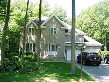 House for sale in Saint-Lazare, Montérégie, 2526, Croissant  Chestnut, 13039985 - Centris