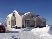 Maison à vendre à Ville-Marie, Abitibi-Témiscamingue, 19, Rue de la Montagne, 25852013 - Centris