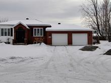 Maison à vendre à Drummondville, Centre-du-Québec, 56, Rue  Meunier, 25545957 - Centris