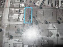 Lot for sale in Saint-Jean-sur-Richelieu, Montérégie, Rue  Bousquet, 26509157 - Centris