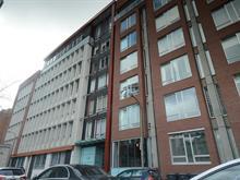 Condo à vendre à Ville-Marie (Montréal), Montréal (Île), 1200, Rue  Saint-Alexandre, app. 516, 9045064 - Centris