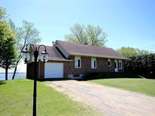 Maison à vendre à Trois-Rivières, Mauricie, 4150, Rue  Notre-Dame Est, 9169211 - Centris