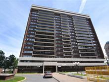 Condo à vendre à Côte-Saint-Luc, Montréal (Île), 5700, boulevard  Cavendish, app. 1507, 9611512 - Centris