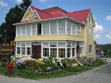 House for sale in Notre-Dame-des-Bois, Estrie, 12A, Rue  Principale Ouest, 13083021 - Centris