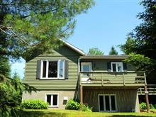 Duplex for sale in Mont-Tremblant, Laurentides, 1110 - 1112, Rue  Estelle, 23677555 - Centris
