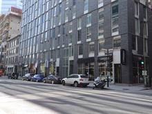 Condo / Apartment for rent in Ville-Marie (Montréal), Montréal (Island), 445, Avenue  Viger Ouest, apt. 311, 28942748 - Centris