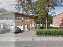 Maison à vendre à Ahuntsic-Cartierville (Montréal), Montréal (Île), 10120, Rue d'Iberville, 21356259 - Centris