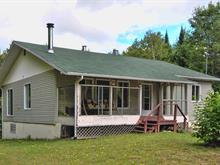 House for sale in Saint-Damien, Lanaudière, 3945, 1re rue du Lac-Mondor, 9792626 - Centris