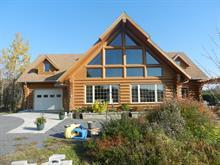 Maison à vendre à Alma, Saguenay/Lac-Saint-Jean, 4155, Chemin du Lac-Sophie, 14986285 - Centris