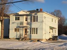 Duplex for sale in Cowansville, Montérégie, 1409 - 1411, Rue du Sud, 12850430 - Centris