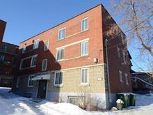 Immeuble à revenus à vendre à Lachine (Montréal), Montréal (Île), 55, Rue  Camille, 28438401 - Centris