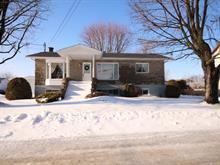 Maison à vendre à Sainte-Anne-de-la-Pérade, Mauricie, 930 - 932, 3e Avenue, 15898157 - Centris