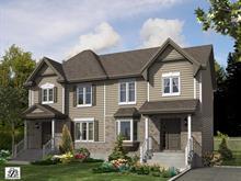 Maison à vendre à Saint-Zotique, Montérégie, 156, Rue  Royal Montréal, 16960420 - Centris