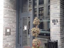 Condo / Appartement à louer à Ville-Marie (Montréal), Montréal (Île), 81, Rue  De Brésoles, app. 406, 9018378 - Centris