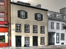 Condo à vendre à La Cité-Limoilou (Québec), Capitale-Nationale, 895A, Rue  Saint-Vallier Est, 16677074 - Centris
