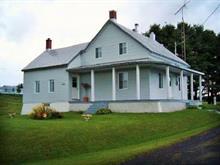 House for sale in Saint-Norbert, Lanaudière, 3510, Chemin du Lac, 12477077 - Centris