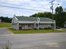 Commercial building for sale in Sainte-Geneviève-de-Batiscan, Mauricie, 90, Rue de l'Église, 27001259 - Centris
