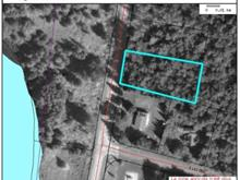 Lot for sale in Bromont, Montérégie, Rue de l'Horizon, 28326844 - Centris