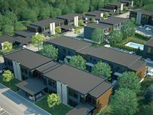 Condo / Appartement à louer à Desjardins (Lévis), Chaudière-Appalaches, 30, Rue  Non Disponible-Unavailable, app. B, 23603025 - Centris