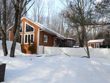 House for sale in Saint-Hippolyte, Laurentides, 566, Chemin du Lac-Connelly, 9991073 - Centris