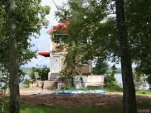 Maison à vendre à L'Isle-aux-Allumettes, Outaouais, 167, Chemin  Owl's Landing, 19167875 - Centris