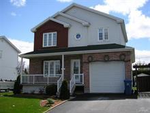 Maison à vendre à Notre-Dame-des-Prairies, Lanaudière, 40, Avenue des Cyprès, 16115391 - Centris