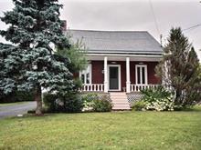 House for sale in Saint-Guillaume, Centre-du-Québec, 201, Rue  Saint-Jean-Baptiste, 24916315 - Centris