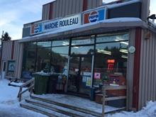 Commercial building for sale in Lac-Saguay, Laurentides, 239, Route  117, 11582368 - Centris