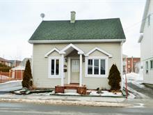 Maison à vendre à Thetford Mines, Chaudière-Appalaches, 553, Rue  Saint-Désiré, 20851014 - Centris