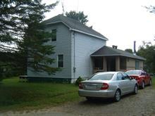 Maison à vendre à Bowman, Outaouais, 223, Chemin du Chevreuil-Blanc, 17104657 - Centris