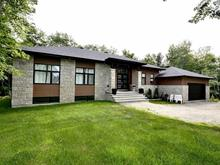 House for sale in Cantley, Outaouais, 28, Impasse du Rubis, 13935896 - Centris