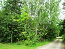 Lot for sale in Chelsea, Outaouais, 7, Chemin  Cartier-Court, 22718819 - Centris
