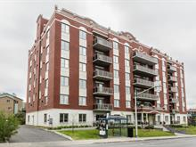 Condo for sale in Chomedey (Laval), Laval, 805, boulevard  Chomedey, apt. 208, 14224446 - Centris