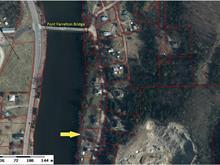 Terrain à vendre à La Pêche, Outaouais, 1045, Chemin de la Rivière, 10424117 - Centris