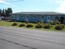 Maison à vendre à Bonaventure, Gaspésie/Îles-de-la-Madeleine, 115A - 115B, Rue  Charpentier, 28284045 - Centris