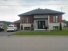 Maison à vendre à Shipshaw (Saguenay), Saguenay/Lac-Saint-Jean, 3155, Rue de la Fontaine, 19124189 - Centris
