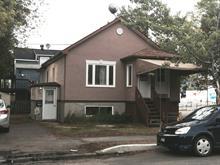 Duplex for sale in Rouyn-Noranda, Abitibi-Témiscamingue, 41 - 41A, Avenue  Matapédia, 21093349 - Centris