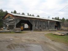 Bâtisse commerciale à vendre à Hemmingford - Canton, Montérégie, 377, Chemin  Lavallée, 25428226 - Centris