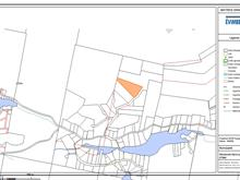 Lot for sale in Wentworth-Nord, Laurentides, Chemin  Jackson, 16427174 - Centris