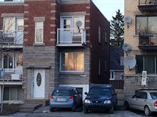 Quadruplex à vendre à Villeray/Saint-Michel/Parc-Extension (Montréal), Montréal (Île), 8361 - 8367, boulevard  Pie-IX, 21081519 - Centris