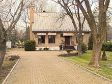 House for sale in Saint-André-d'Argenteuil, Laurentides, 92, Rue du Couvent, 28626523 - Centris