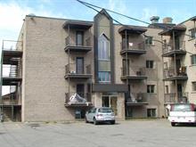 Condo à vendre à Laval-des-Rapides (Laval), Laval, 250, 15e Rue, app. 402, 25195987 - Centris